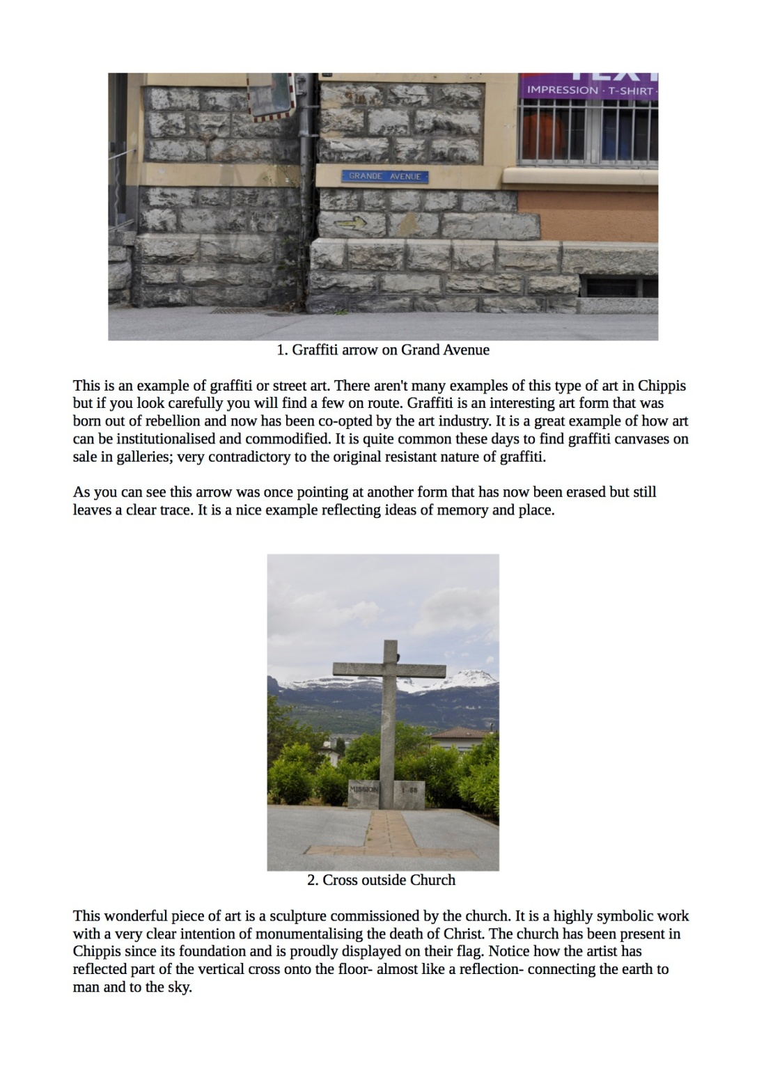 Public Art Tours in Chippis (Self guided tour publication).jpg